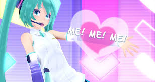 Mmd Meme Download - me me me motion download pass by yamisweet on deviantart