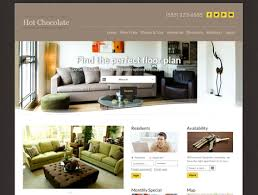 website to design a room theme gallery entrata