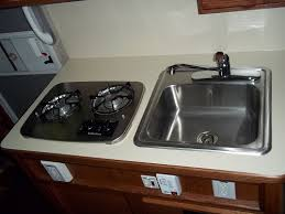 rv kitchen sink replacement sink replacement r pod owners forum rpod pinterest rv