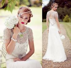 great gatsby bridesmaid dresses discount vintage great gatsby sparkly wedding