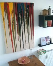 Wohnzimmer Dekoration Selber Machen Kreative Ideen Wohnung Selber Machen Stilvolle Auf Moderne Deko