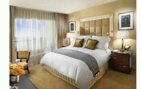 bedroom j winning decorating ideas for young man bedroom ideas full size of bedroom j winning decorating ideas for young man bedroom ideas for young
