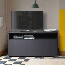 chambre avec meuble blanc moderne mes avec meuble palettes rangement orientale cosy tv