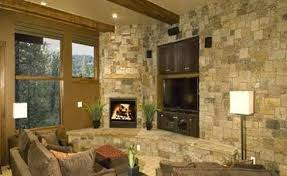 Corner Fireplace Tv Stand Entertainment Center by Corner Fireplaces Corner Fireplace Tv Stand Entertainment Center