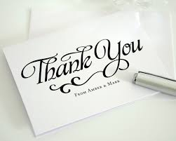 free thank you card coloring page designs u2014 anouk invitations
