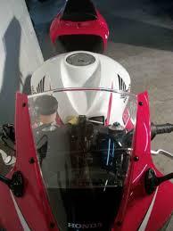 used honda cbr 600 page 121496 new u0026 used motorbikes u0026 scooters 2009 honda cbr600