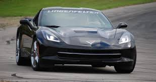 c7 corvette stingray c7 corvette stingray 378 cid lt1 600 hp engine package 2014 16