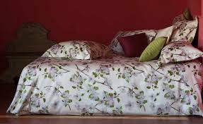 signoria firenze alicudi bedding