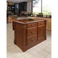 islands kitchen kitchen islands shop the best deals for dec 2017 overstock