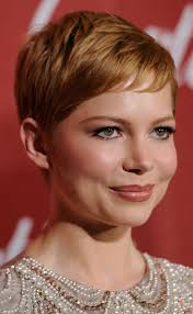 shortest hairstyle ever best 25 michele williams ideas on pinterest michelle williams