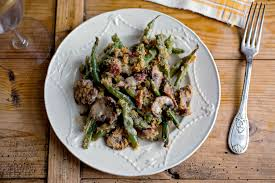 cold side dishes for thanksgiving dinner thanksgiving side dishes recipes from nyt cooking