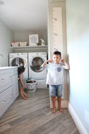 Fisher Price Loving Family Laundry Room Laundry Room Ideas New Home Reveal Sandy A La Mode