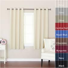 curtains u0026 drapes amazing beige kitchen curtains amazing kitchen
