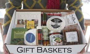 vermont gift baskets craftsbury general store vermont products and gift baskets