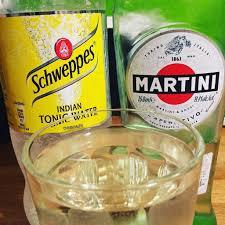 martini bianco martinibianco hashtag on twitter