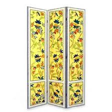 buy room dividers from bed bath u0026 beyond