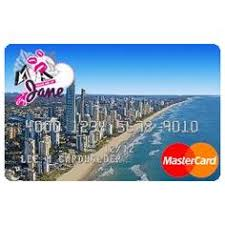 Design My Debit Card I U0027ve Personalized My Debit Card Design Card Designs Worth