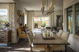 15 dining room decorating ideas living room and dining hgtv dining room hgtv dining room 15 dining room decorating ideas