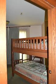 saratoga springs treehouse villas floor plan our family s experience at the treehouse villas at disney s saratoga
