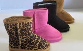 s winter boots sale uk ugg boots sale uk children s archives boots ideas