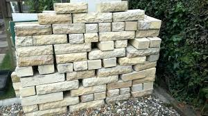 home depot decorative bricks decorative bricks decorative brick wall textured bricks decorative