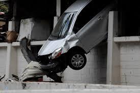 get est liability car insurance