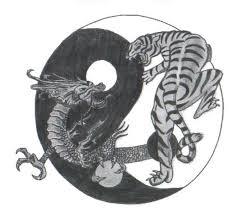 tiger tattoo design wallpaper 1 0 apk download android