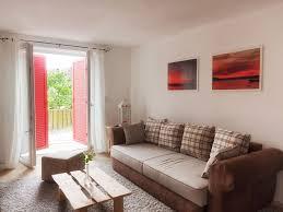 Wohnzimmer Konstanz Kontakt Ferienwohnung Wildrose Fewo Direkt