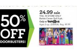 toys r us black friday 2017 ad deals sales bestblackfriday