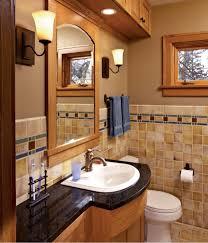 new bathroom designs designing a new bathroom for nifty bathroom design ideas get