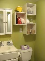 bathroom storage ideas ikea small bathroom storage ideas aexmachina info