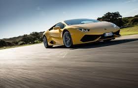 Lamborghini Veneno Background - 2016 lamborghini veneno facelift hd desktop wallpaper 3218