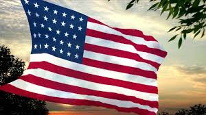 Union Army Flag Battle Cry Of Freedom Union Version Youtube