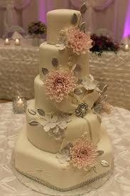 15 best wedding cakes images on pinterest amazing cakes