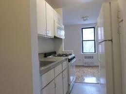 kew gardens ny apartments for rent realtor com
