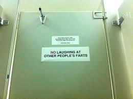 bathroom beautiful employee bathroom laws on workplace canada