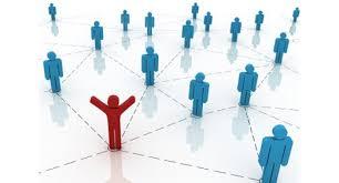 how to create best linkedin profile best linkedin profile tips how to create the best linkedin profile