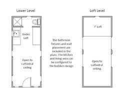 10 tiny home designs exteriors u0026 interiors photos