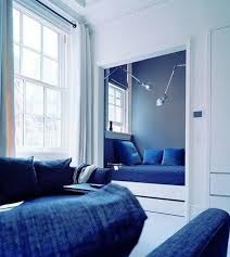 Whats An Interior Designer 35 Amazing Small Space Alcove Beds