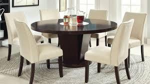 Dining Room Furniture Jacksonville Fl Dining Room Sets 300 Wingsberthouse Thesoundlapse