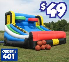 bouncy house rentals 99 bounce house macomb county michigan party rentals bounce