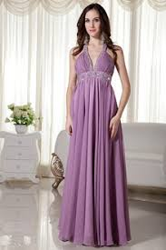 maternity evening wear purple maternity evening dress helenebridal