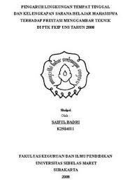 format proposal disertasi ugm beiträge judul proposal tesis teknologi pendidikan