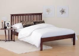 Bed Frames Sleepys Sleepys Platform Bed Frame Bed Frame Katalog 0d7474951cfc
