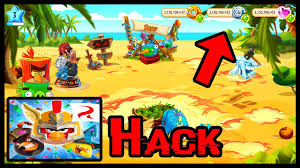 epic apk angry birds epic rpg hack apk unlimited money snoutlings