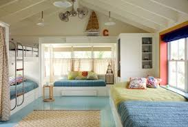 guest bedroom colors 3 creative ways to bring summer colors into your guest bedroom
