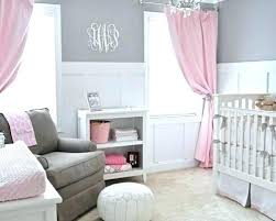 couleur chambre bébé fille couleur chambre bebe garcon cocooning couleur chambre bebe fille