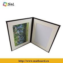 wedding photo albums 5x7 6x8 wedding photo albums 6x8 wedding photo albums suppliers and