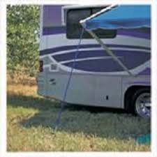 Rv Awning Extensions Rv Awnings U0026 Shades Lazydays Rv