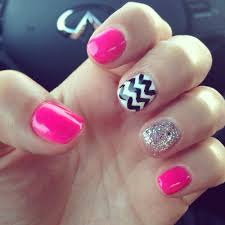 best nail salon near me trending hairstyles in 2016 19 sep 17
